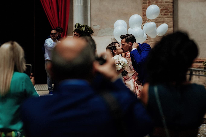 33_santuario_madonna_matrimonio_monteortone
