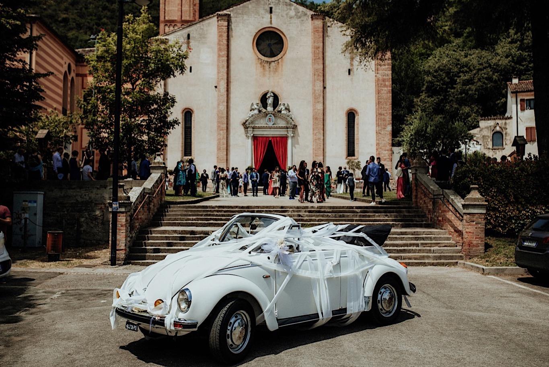 34_santuario_madonna_matrimonio_monteortone