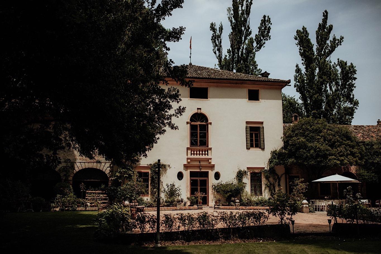 35_ricevimento_masera_villa_matrimonio_petrobelli