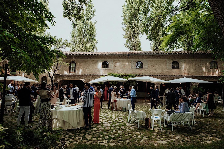 37_ricevimento_masera_villa_matrimonio_petrobelli