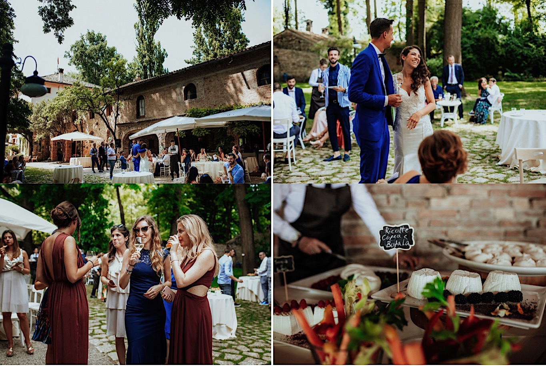 40_ricevimento_masera_villa_matrimonio_petrobelli