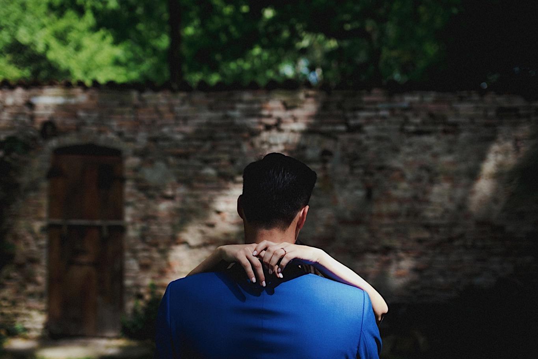41_padova_villa_fotografo_matrimonio_petrobelli