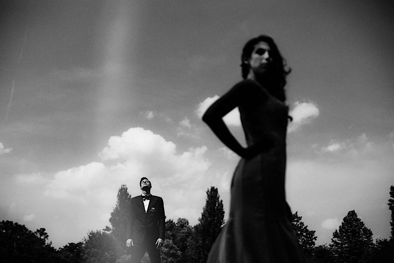 42_padova_villa_fotografo_matrimonio_petrobelli