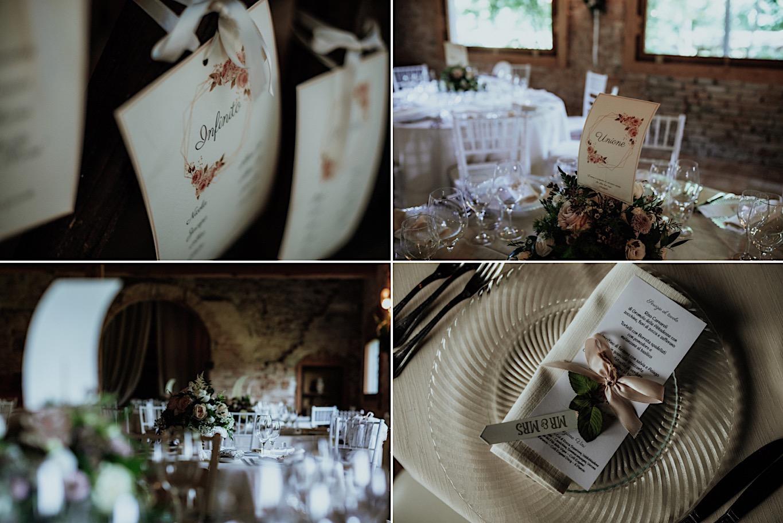 44_masera_villa_dettagli_matrimonio_petrobelli