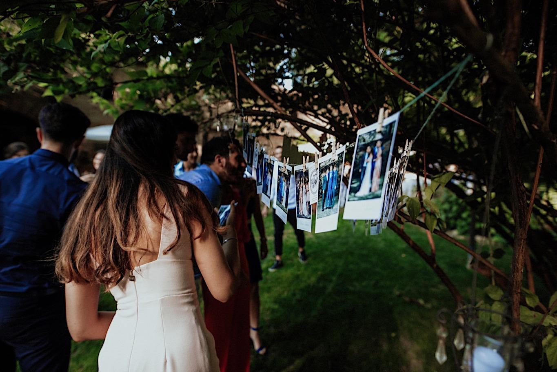 48_padova_villa_fotografo_matrimonio_petrobelli