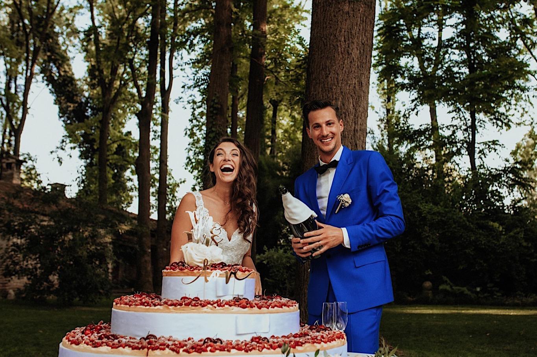 50_padova_villa_fotografo_matrimonio_petrobelli