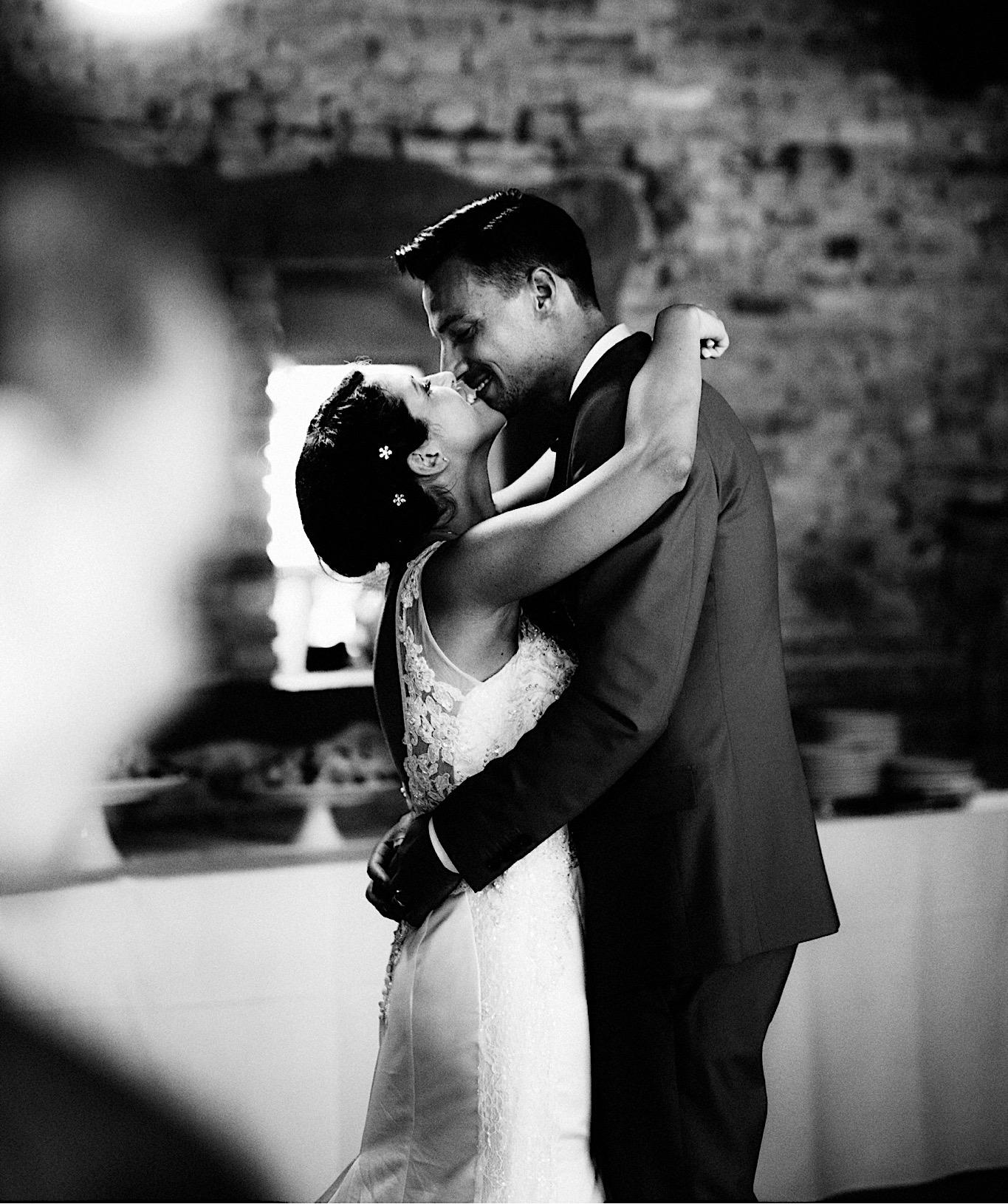 52_matrimonio_masera_primo_ballo_villa_petrobelli