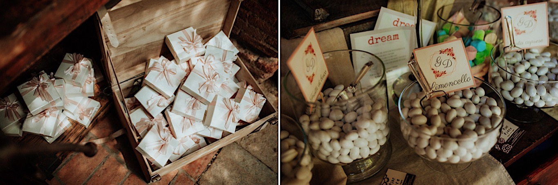 53_petrobelli_masera_dettagli_matrimonio_confetti_villa