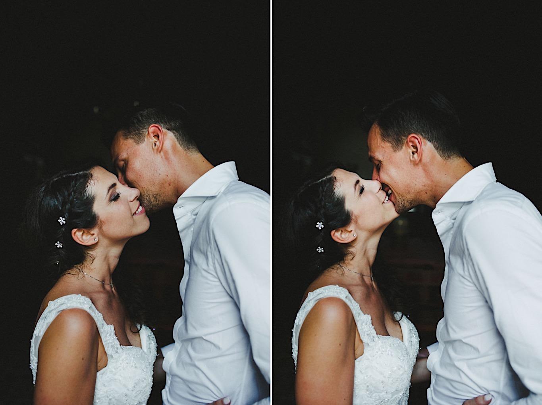 55_ritratti_masera_sposi_villa_matrimonio_petrobelli