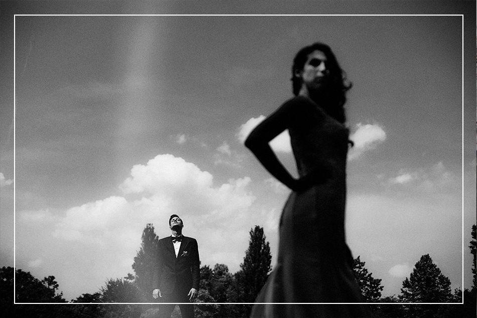 matrimonio-villa-petrobelli