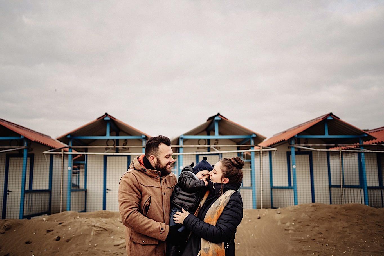 10_spiaggia_famiglia_servizio_fotografico