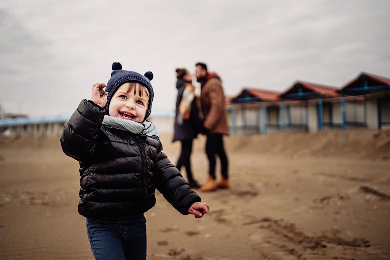 13_spiaggia_famiglia_servizio_fotografico