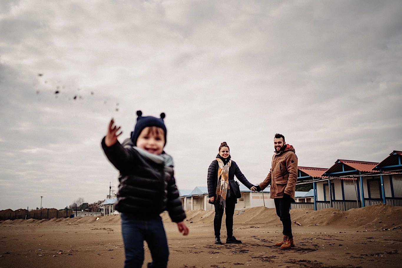 14_spiaggia_famiglia_servizio_fotografico