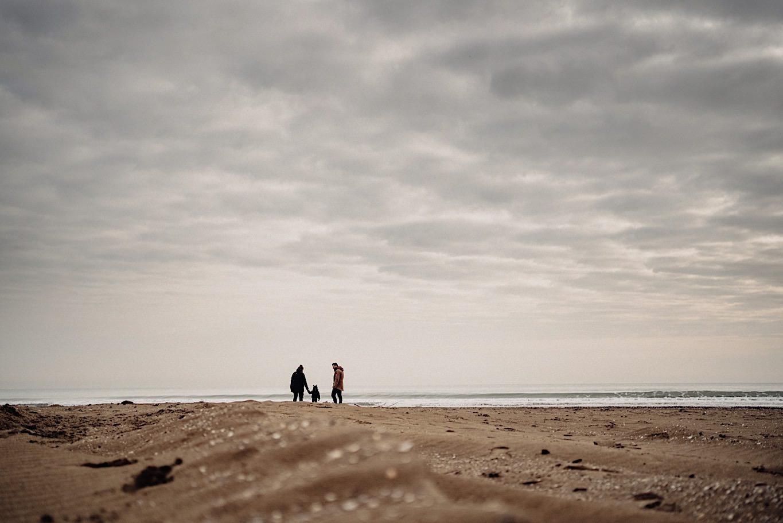 15_spiaggia_famiglia_servizio_fotografico