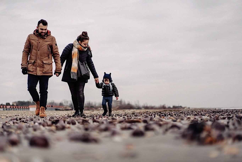 18_fotografo_famiglia_venezia