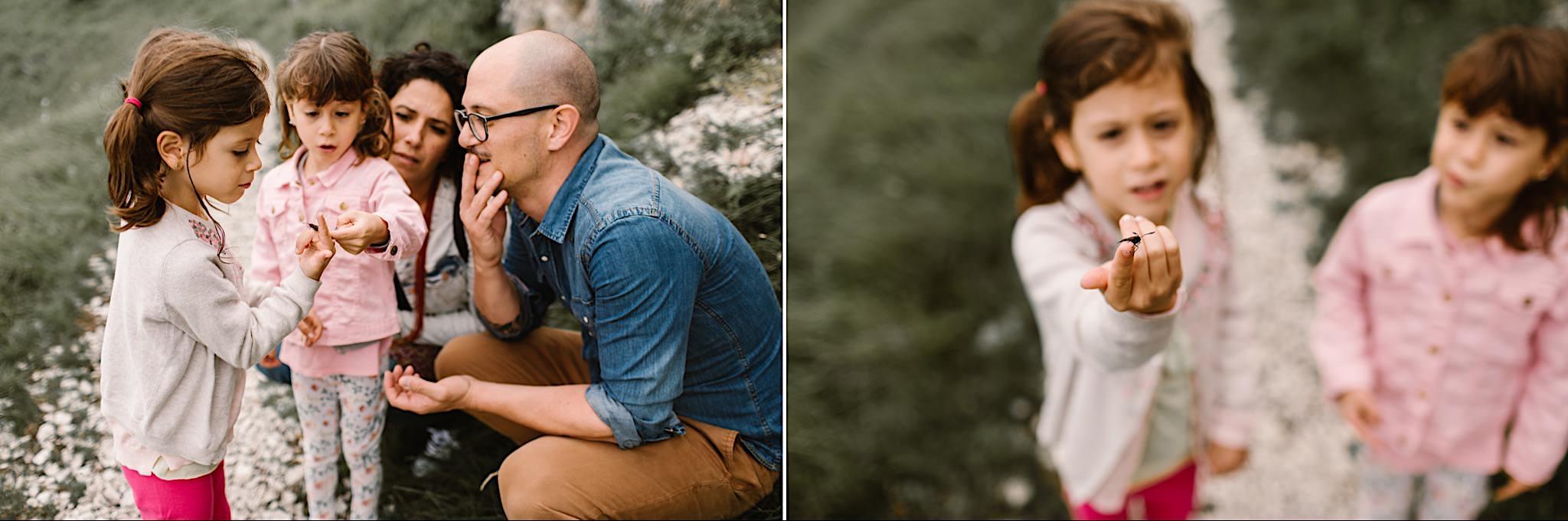 fotografo-matrimonio-originale-daniele-padovan-03