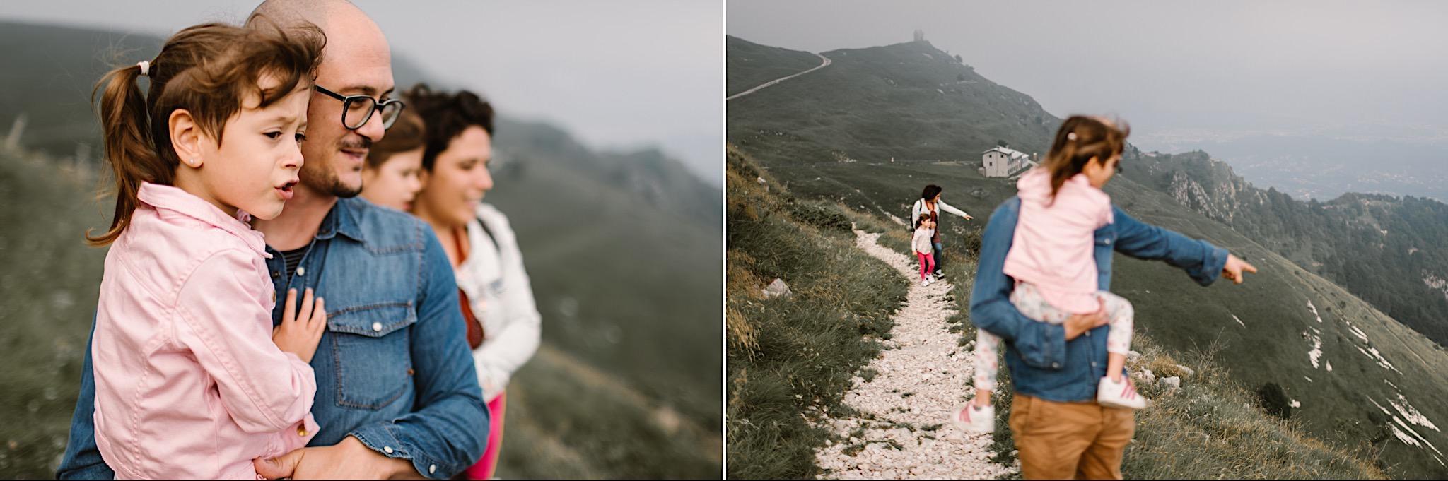 fotografo-matrimonio-originale-daniele-padovan-05