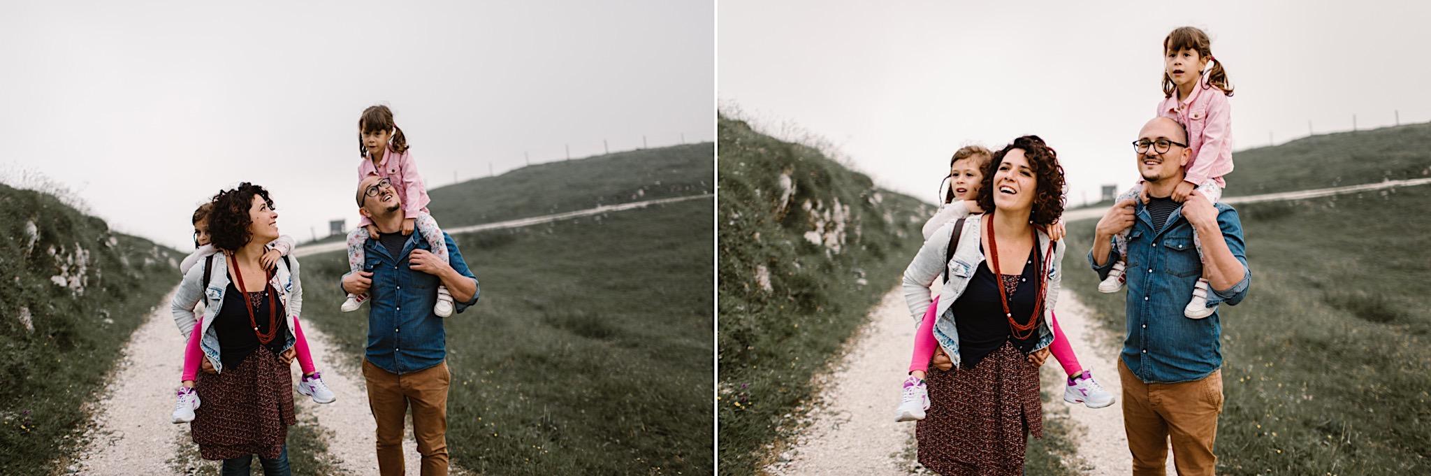 fotografo-matrimonio-originale-daniele-padovan-09