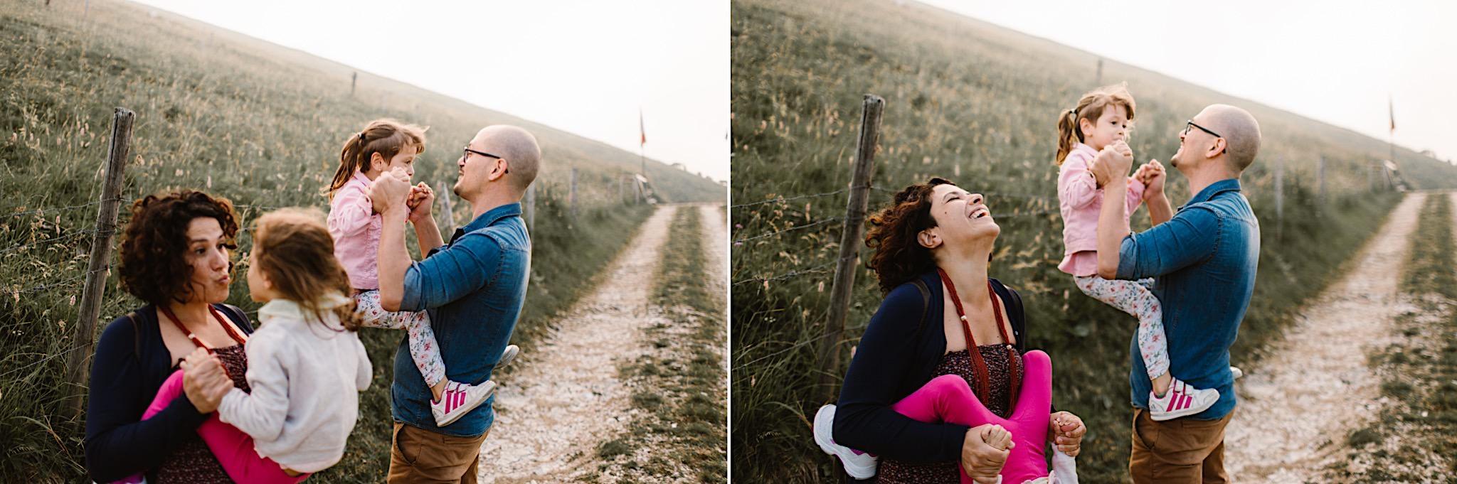 fotografo-matrimonio-originale-daniele-padovan-12