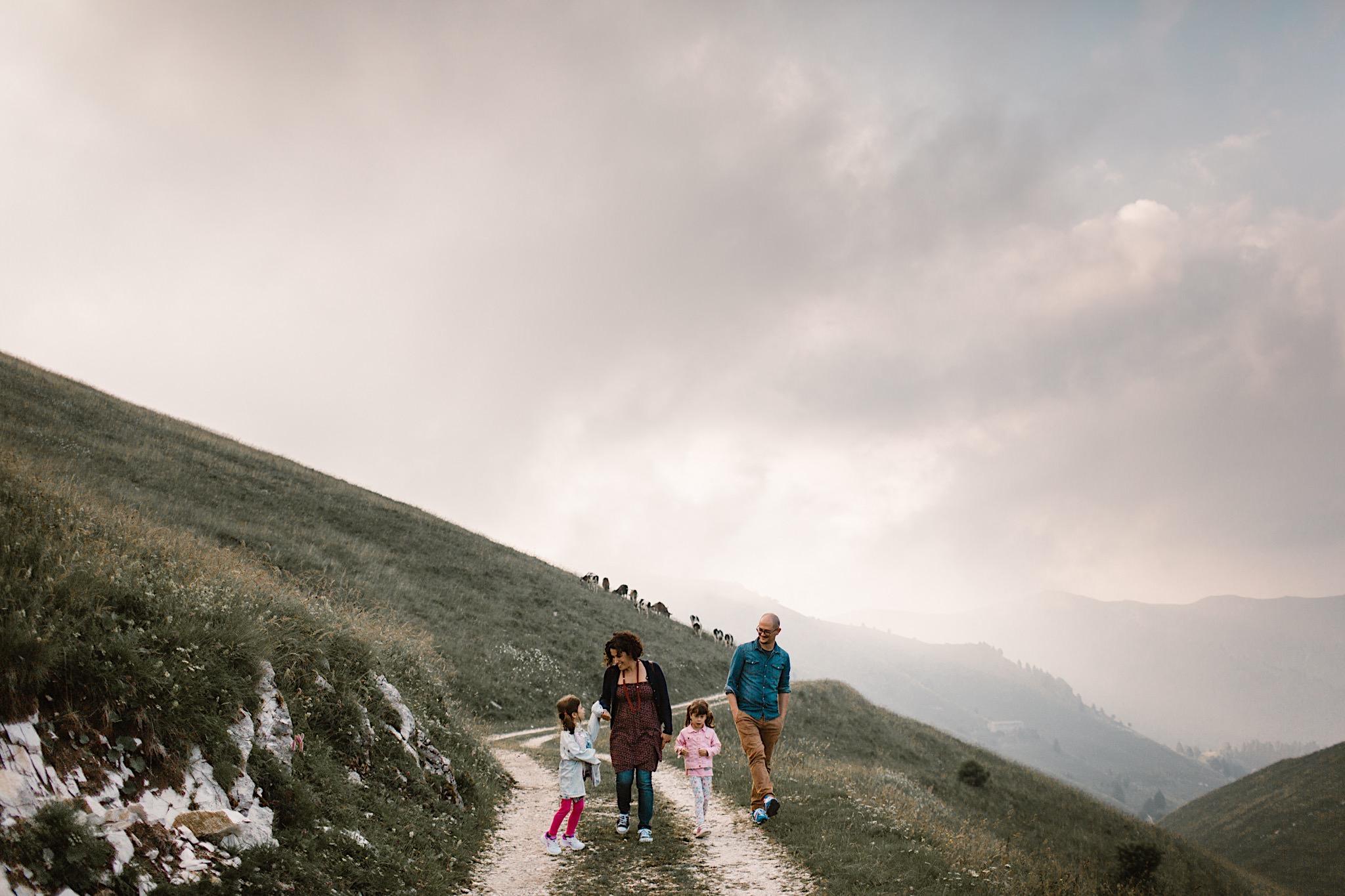 fotografo-matrimonio-originale-daniele-padovan-14