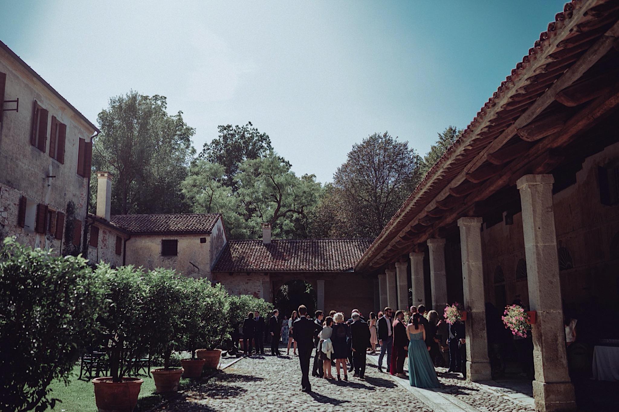 fotografo-matrimonio-villa-papafava-frassanelle-01