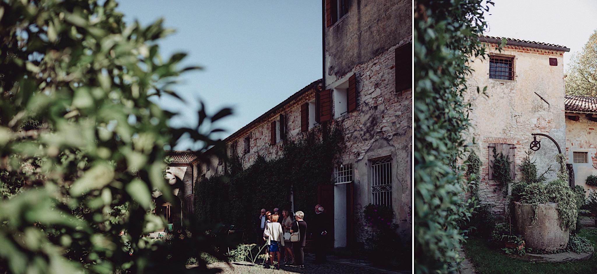 fotografo-matrimonio-villa-papafava-frassanelle-02