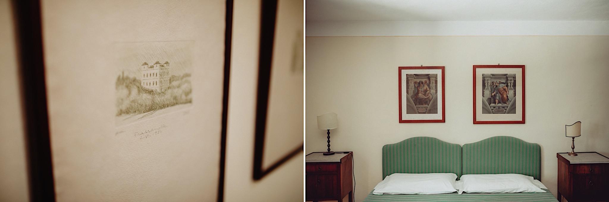 fotografo-matrimonio-villa-papafava-frassanelle-04