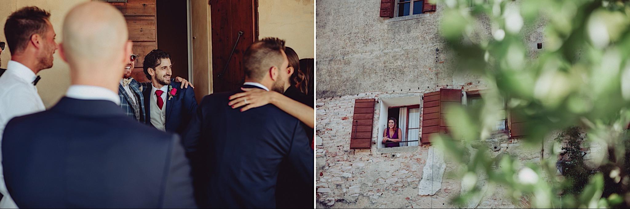 fotografo-matrimonio-villa-papafava-frassanelle-13