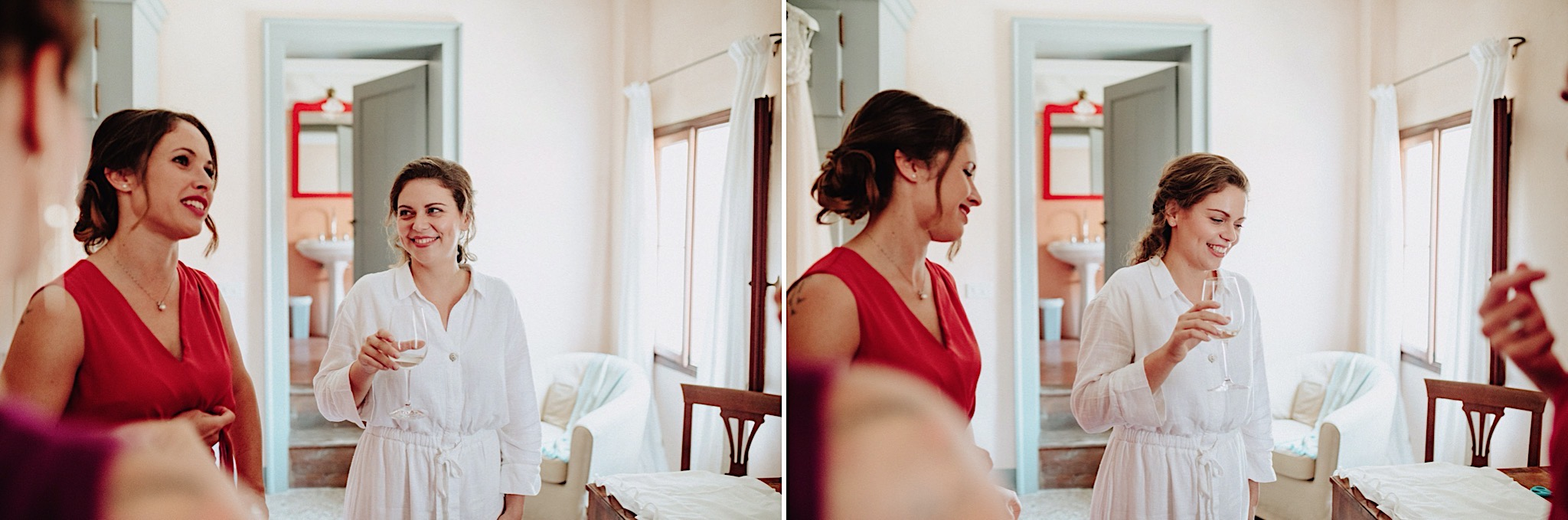 fotografo-matrimonio-villa-papafava-frassanelle-15