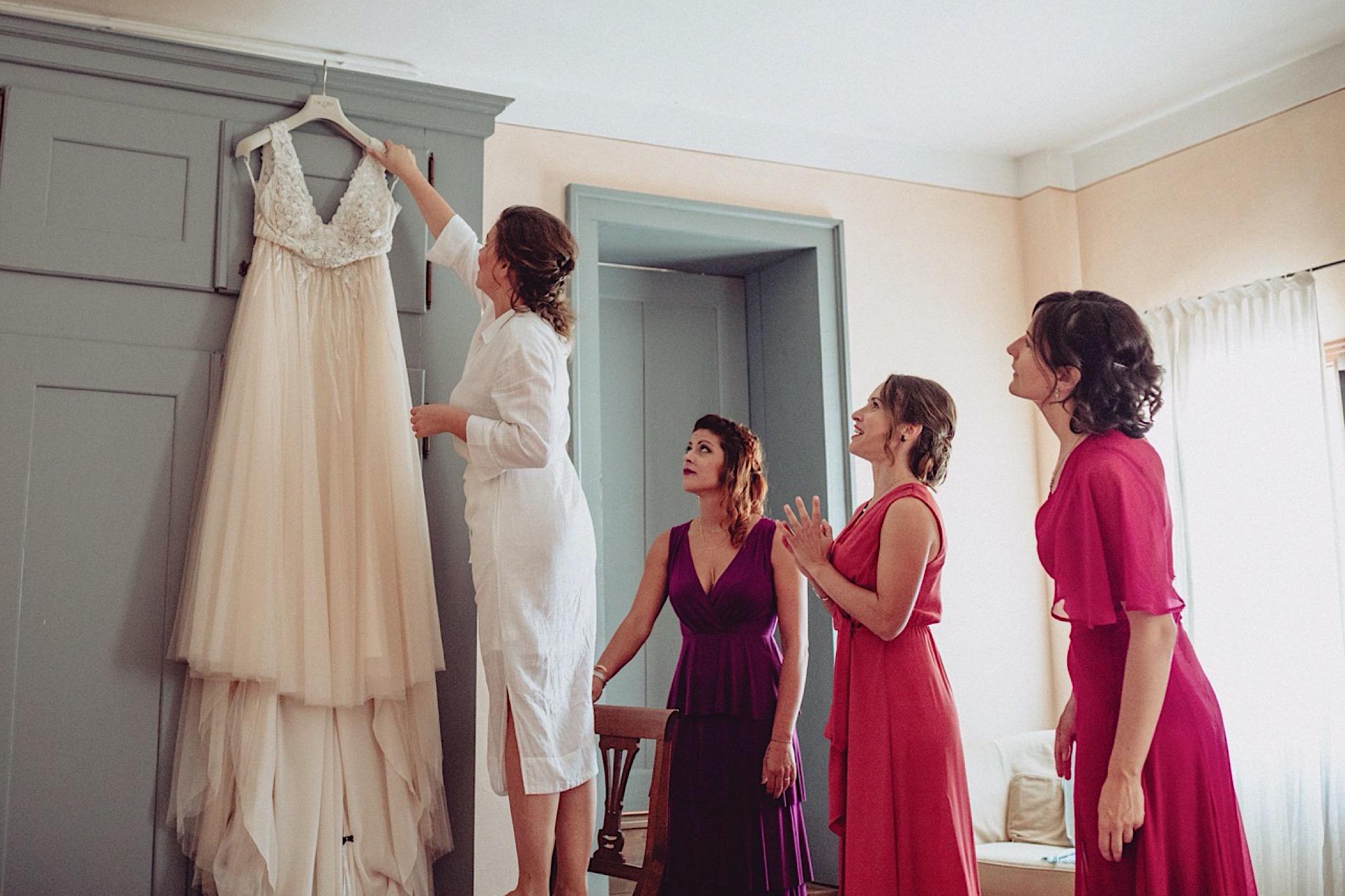 fotografo-matrimonio-villa-papafava-frassanelle-16