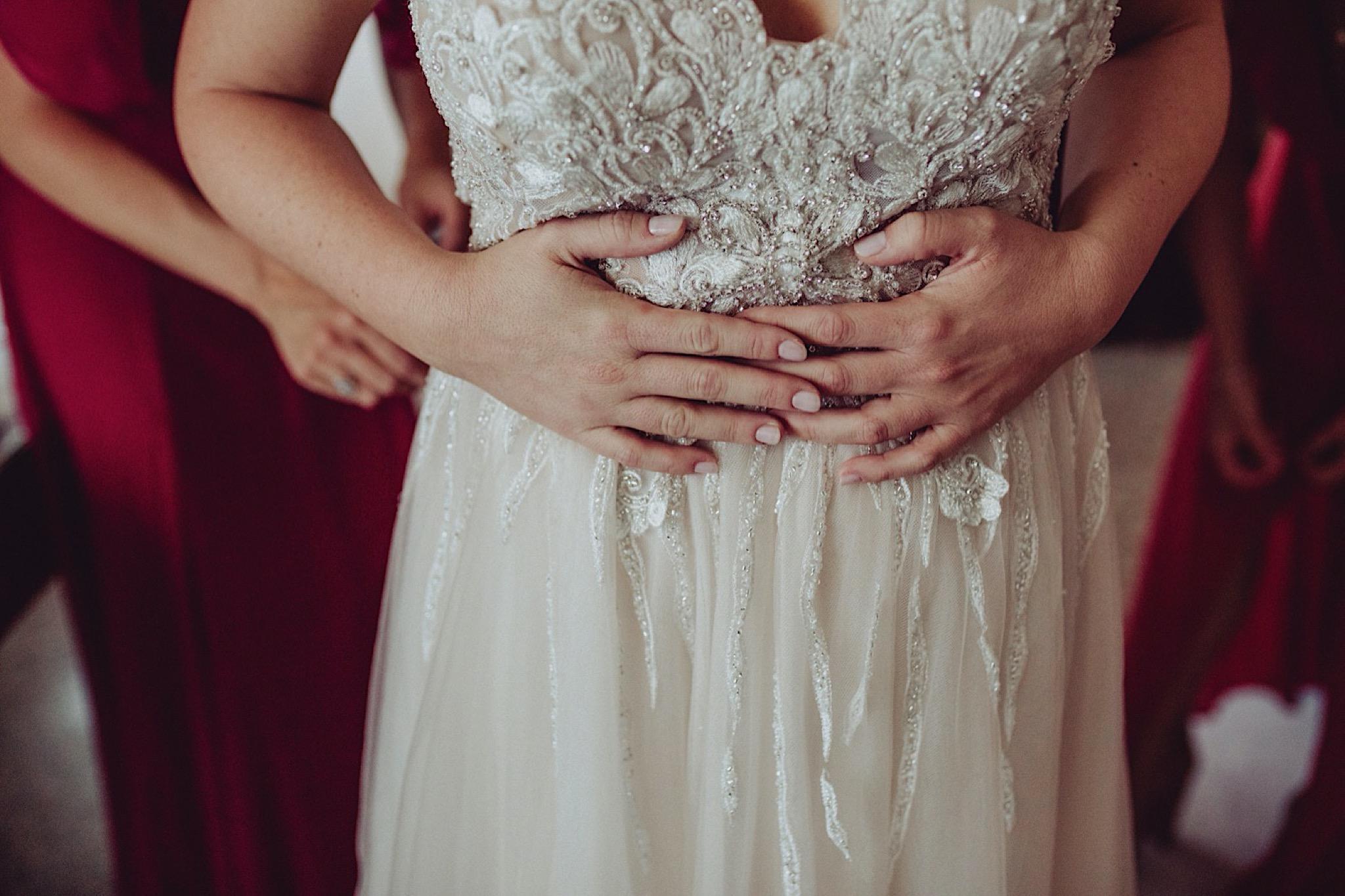 fotografo-matrimonio-villa-papafava-frassanelle-17