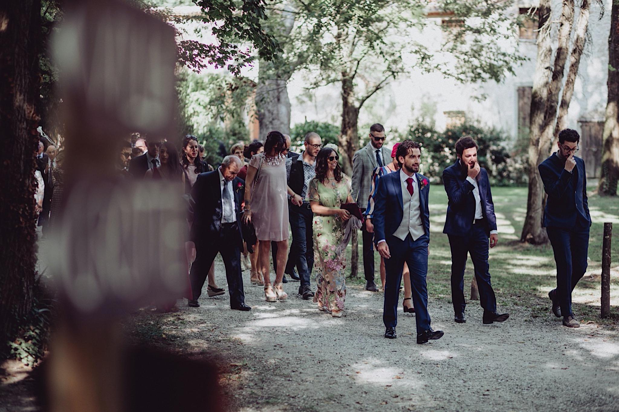fotografo-matrimonio-villa-papafava-frassanelle-23