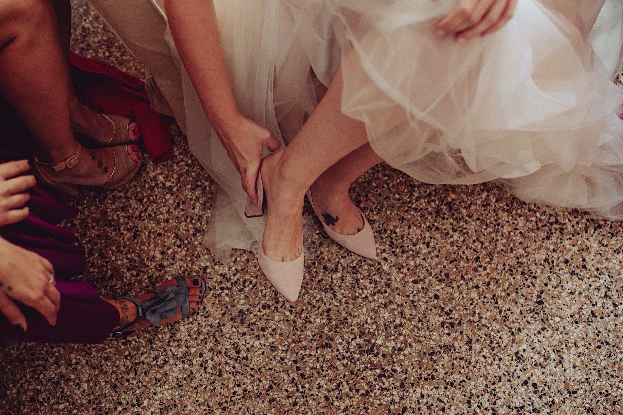 fotografo-matrimonio-villa-papafava-frassanelle-26