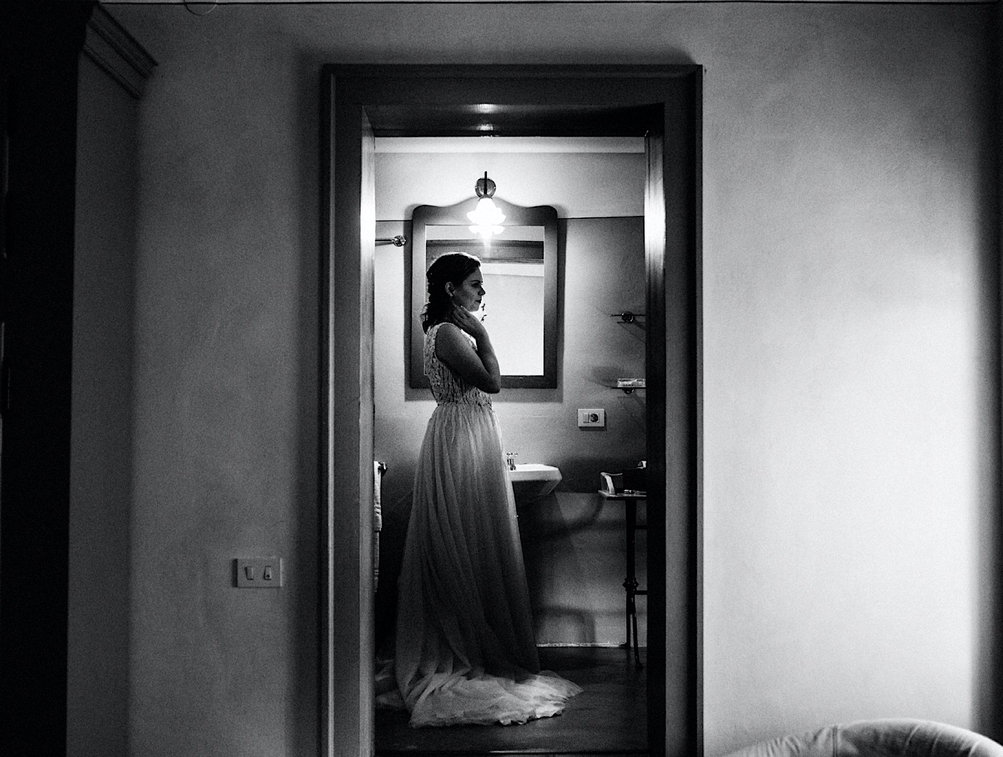 fotografo-matrimonio-villa-papafava-frassanelle-28