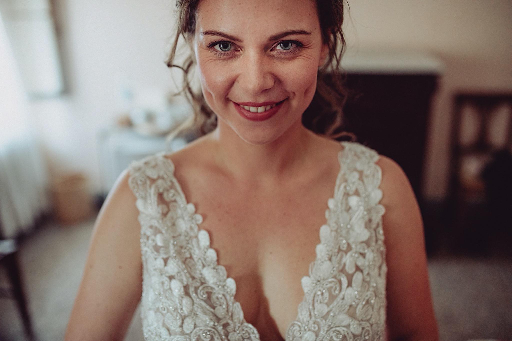 fotografo-matrimonio-villa-papafava-frassanelle-31