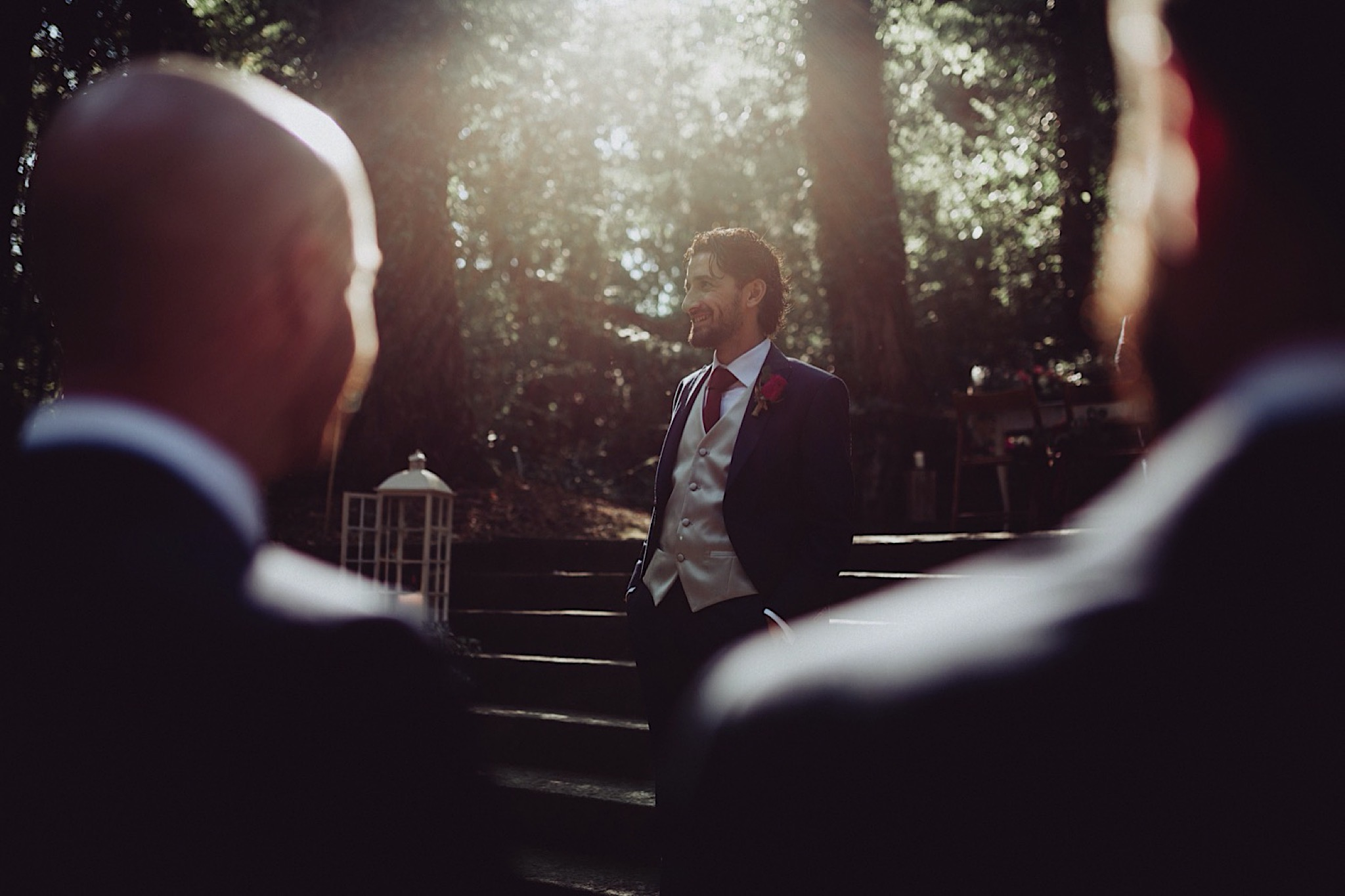 fotografo-matrimonio-villa-papafava-frassanelle-32