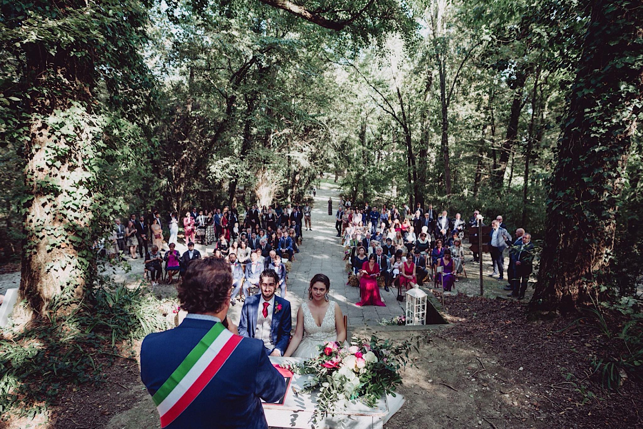 fotografo-matrimonio-villa-papafava-frassanelle-35