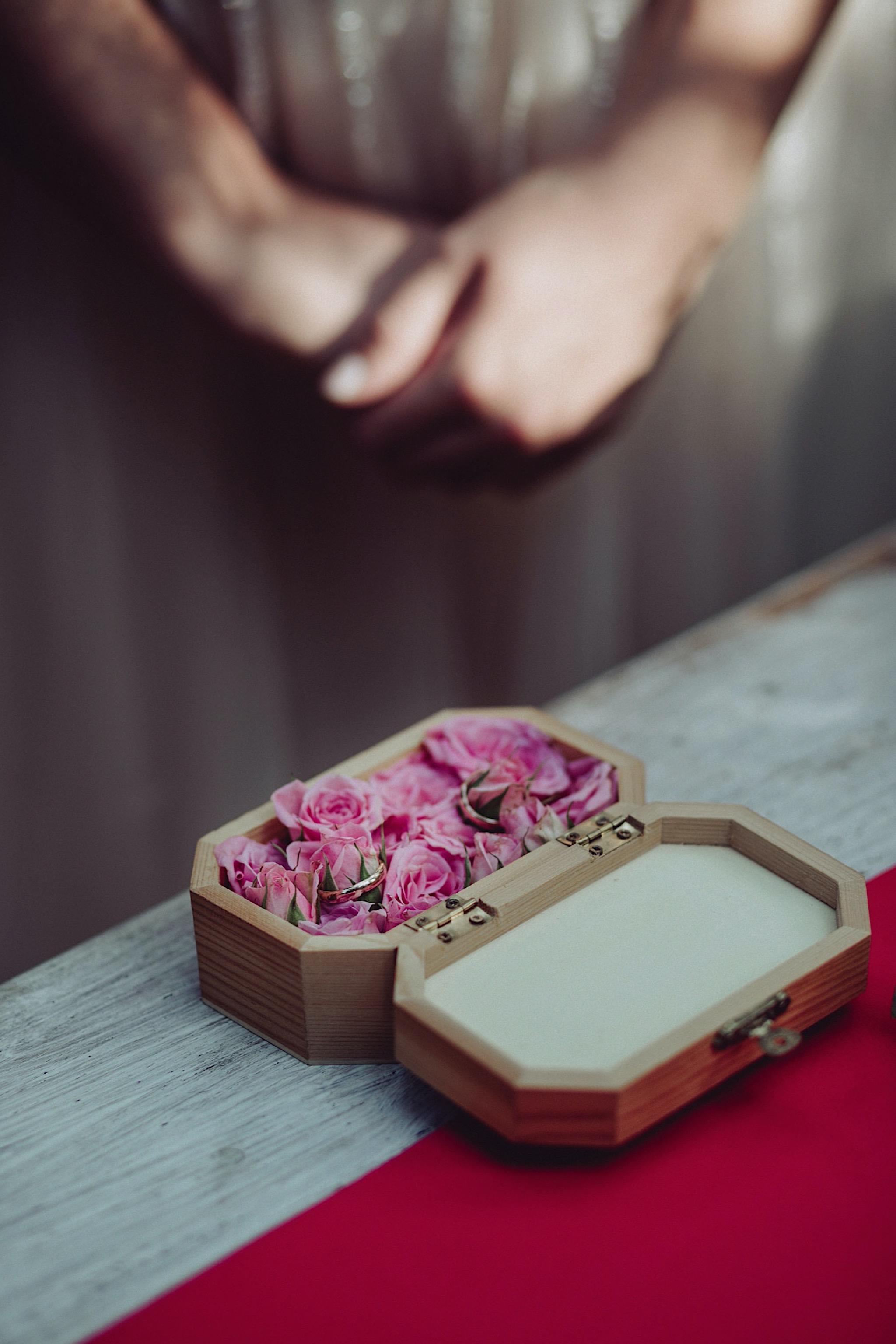 fotografo-matrimonio-villa-papafava-frassanelle-36