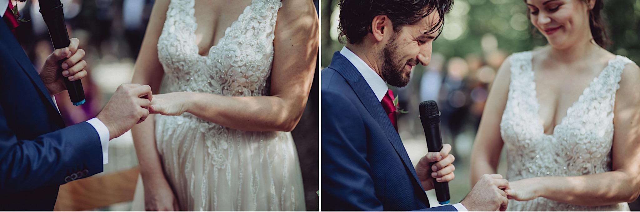 fotografo-matrimonio-villa-papafava-frassanelle-39