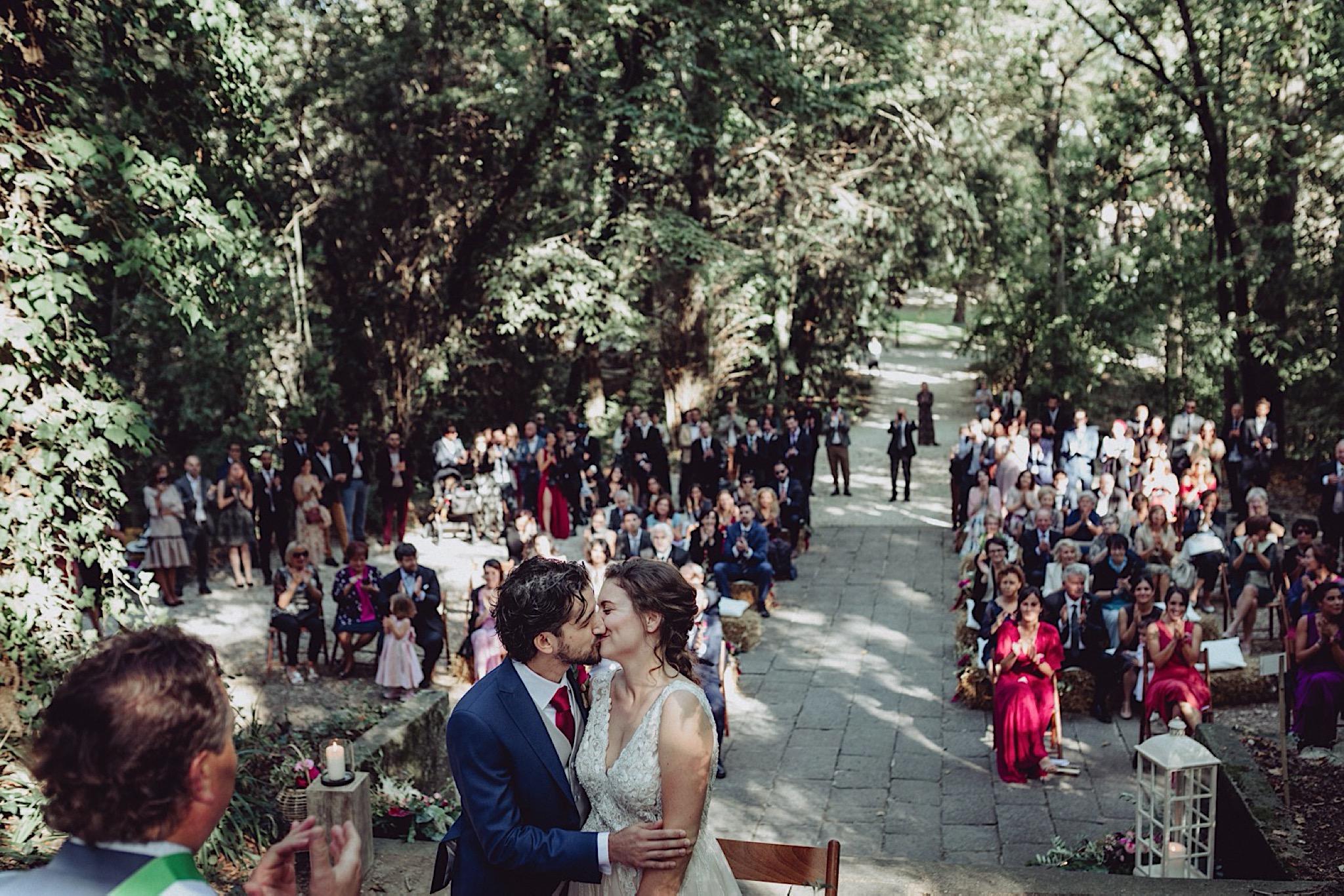 fotografo-matrimonio-villa-papafava-frassanelle-40