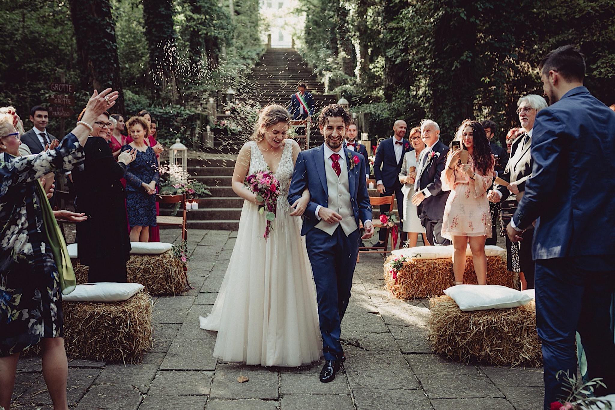 fotografo-matrimonio-villa-papafava-frassanelle-43