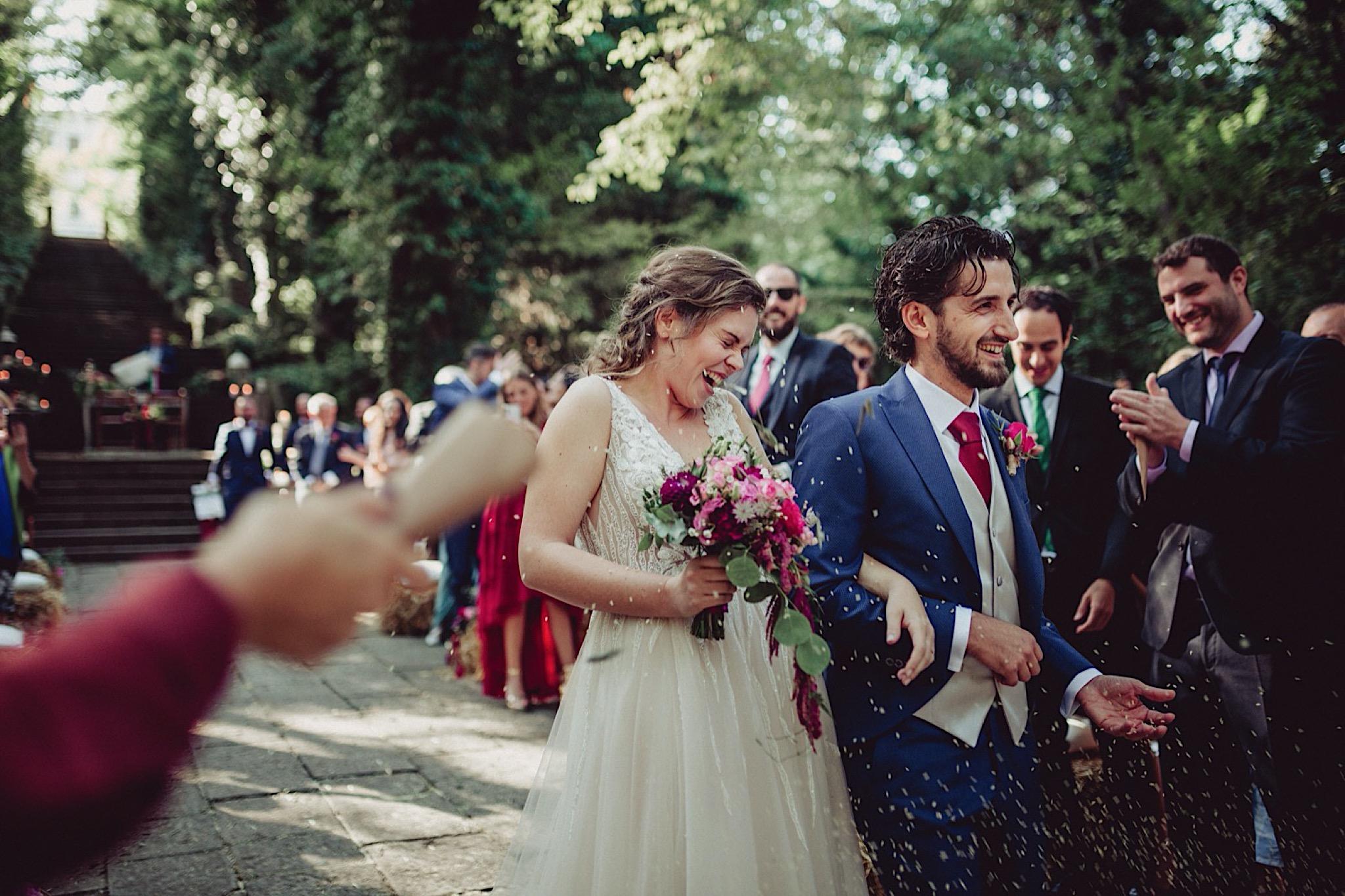 fotografo-matrimonio-villa-papafava-frassanelle-44