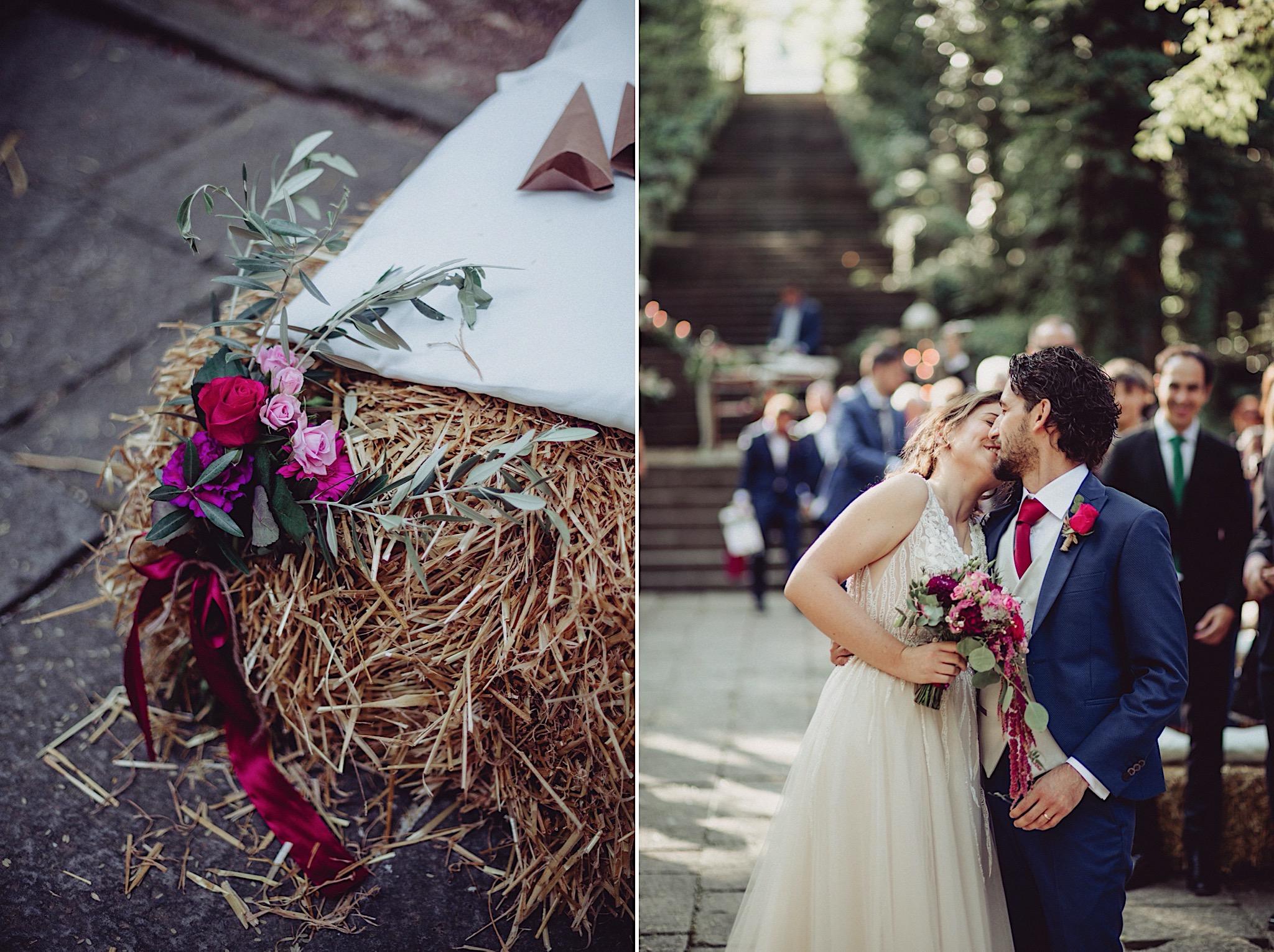 fotografo-matrimonio-villa-papafava-frassanelle-45