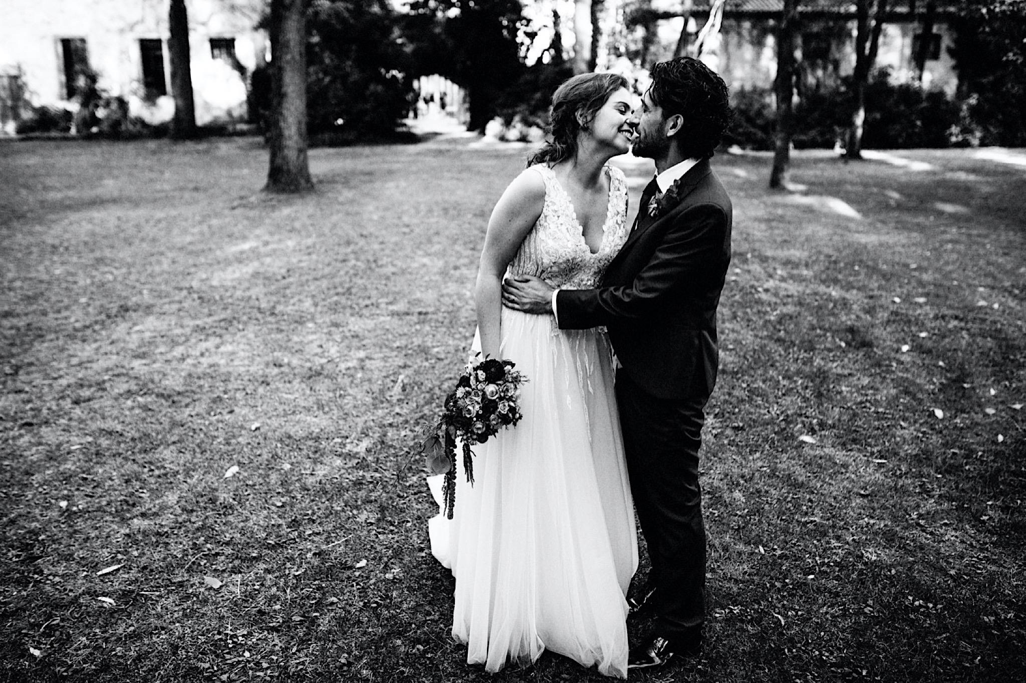 fotografo-matrimonio-villa-papafava-frassanelle-48