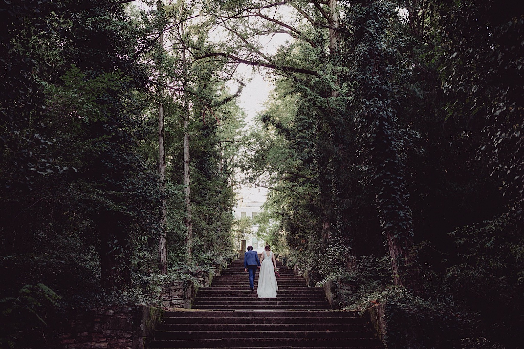 fotografo-matrimonio-villa-papafava-frassanelle-49
