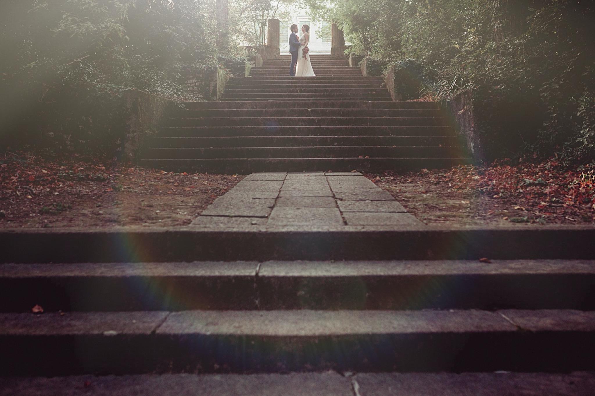 fotografo-matrimonio-villa-papafava-frassanelle-50
