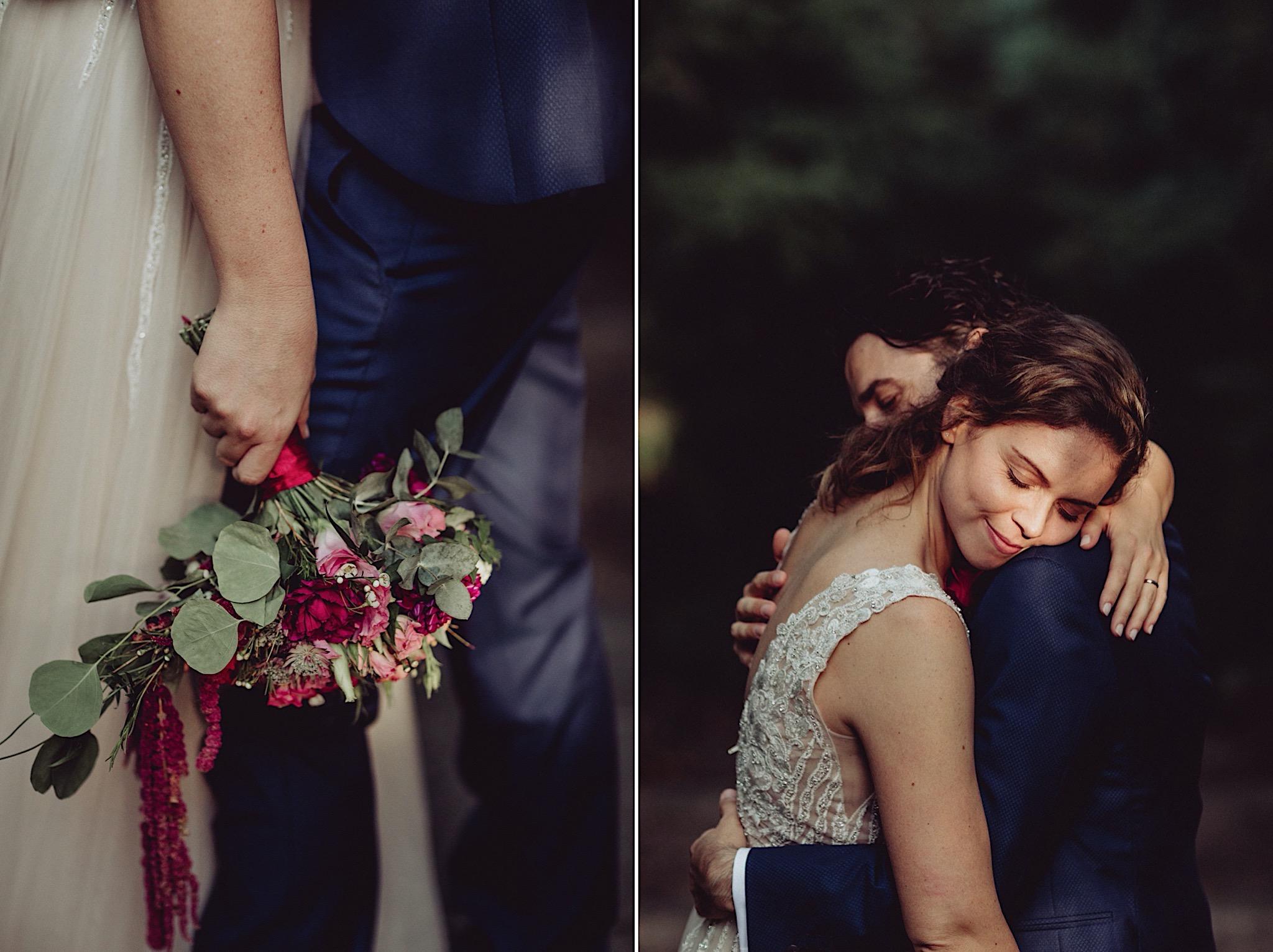 fotografo-matrimonio-villa-papafava-frassanelle-51