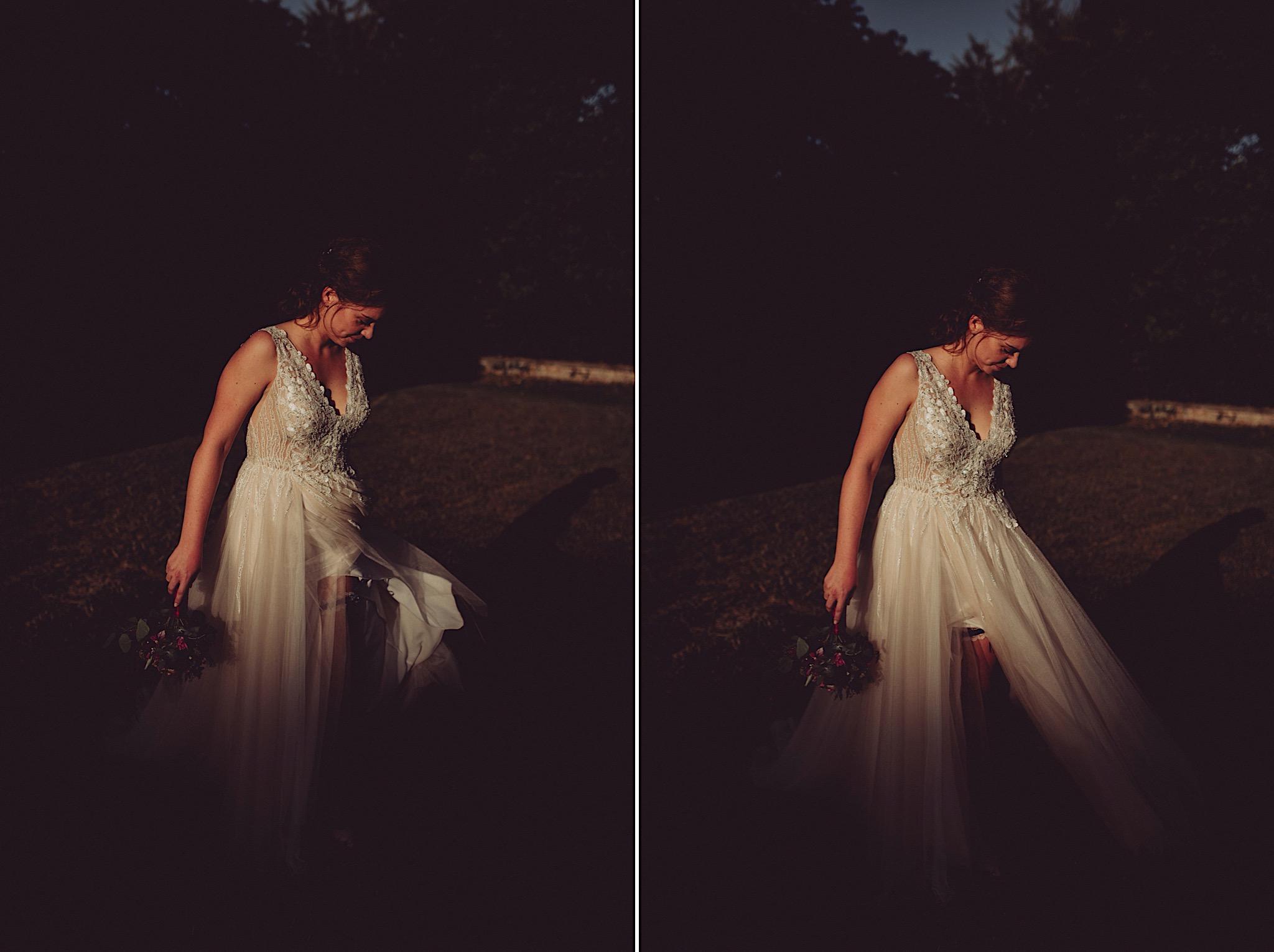 fotografo-matrimonio-villa-papafava-frassanelle-53