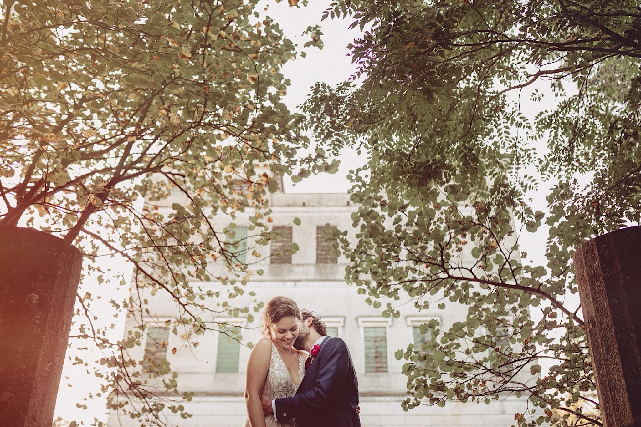 fotografo-matrimonio-villa-papafava-frassanelle-54