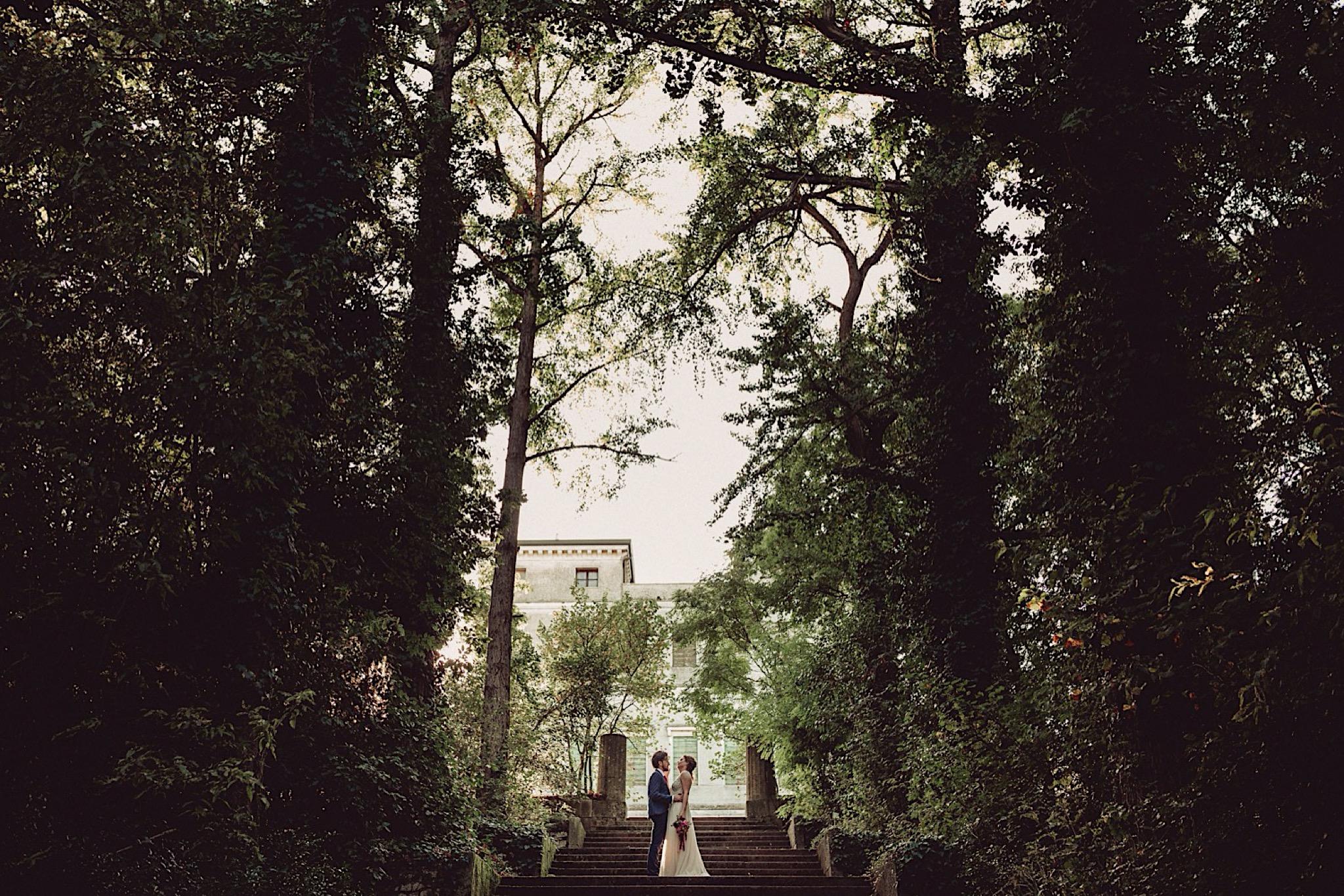 fotografo-matrimonio-villa-papafava-frassanelle-55